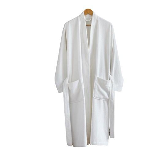Baksana Riceweave Robe