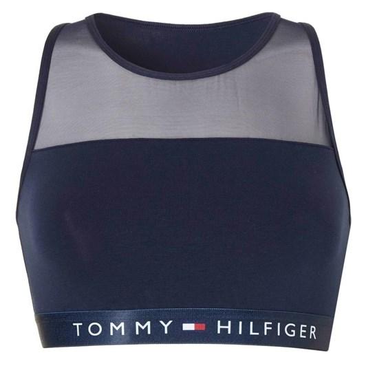 80e78ff2a72e4 Tommy Hilfiger - Ballantynes Department Store