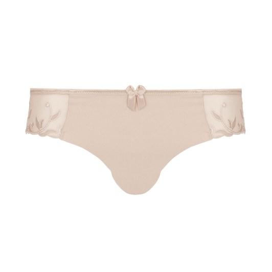 Simone Perele Andora Cotton Culotte