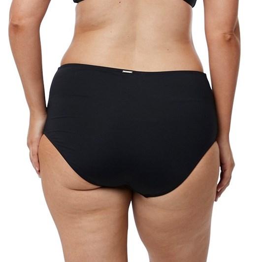 Sunseeker Basix Retro Side Ruched Pant