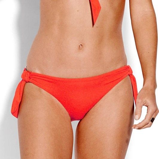 Seafolly Ring Side Hipster