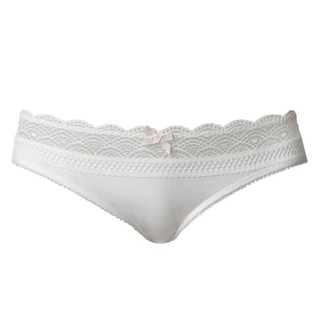 edb7eb358a2 Briefs - Hotmilk Show Off Bikini Brief - Ballantynes Department Store