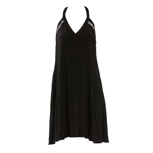 Jets Midi Dress