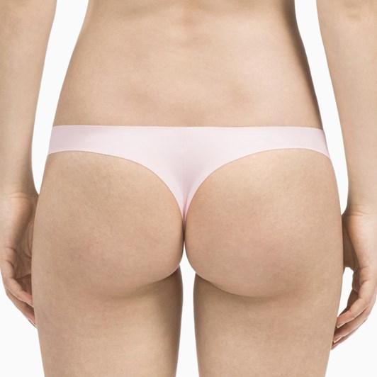Calvin Klein Invisibles Thong