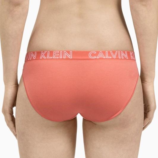 Calvin Klein Ultimate Cotton Bikini