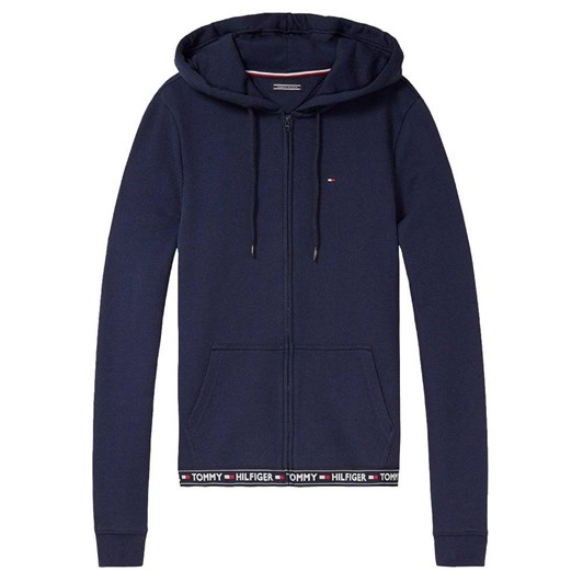 cfaf175429a Tommy Hilfiger - Ballantynes Department Store