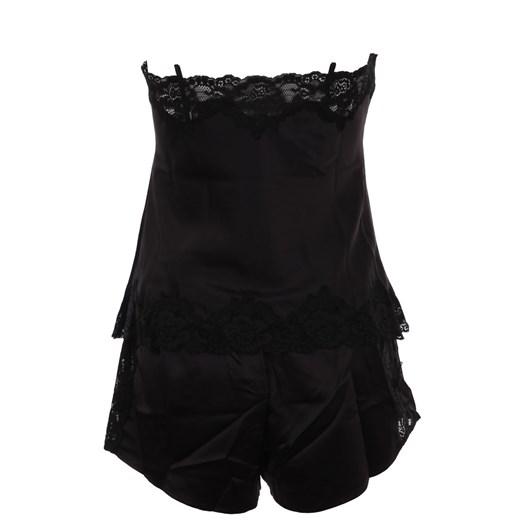 Polo Ralph Lauren Satin Lace Short PJ Set