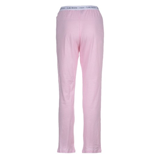 Ralph Lauren Soft Jersey Stripe Pant