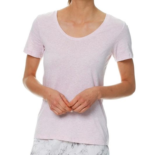 Papinelle Basic Tee