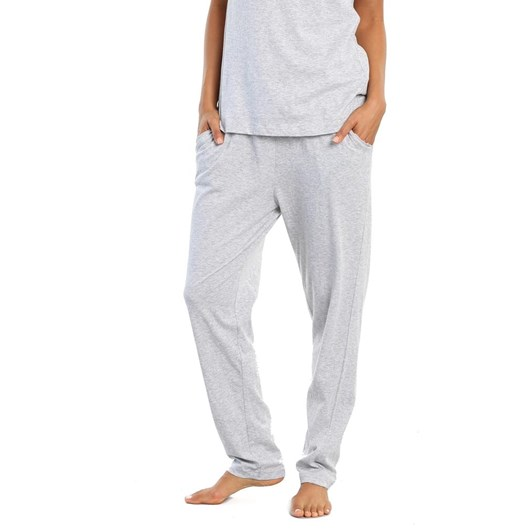 Papinelle Relax Knit Pant