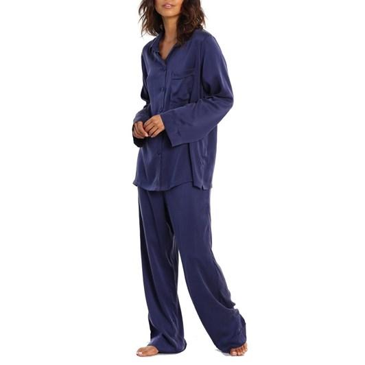 Papinelle Silk Pyjamas