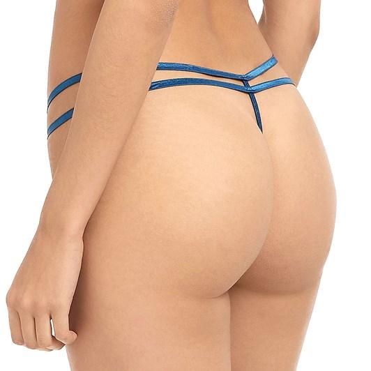 Bluebella Lumi Thong
