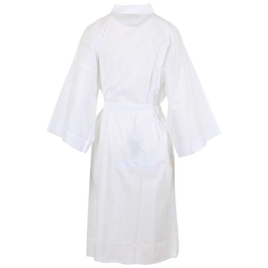 Arabella Embroidered Robe