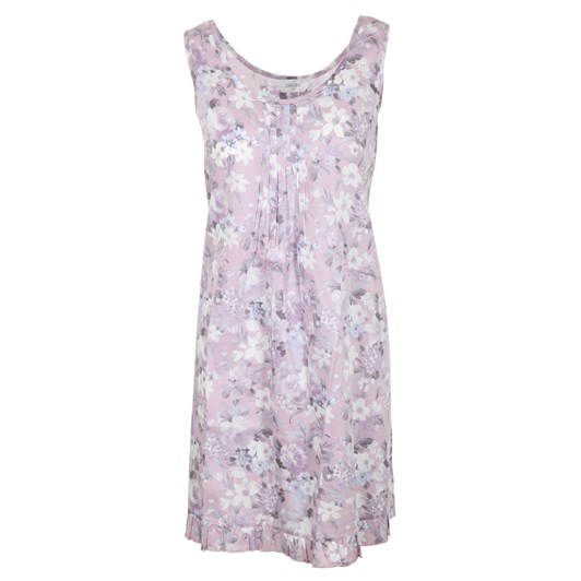 Givoni Willa Sleeveless Nightie