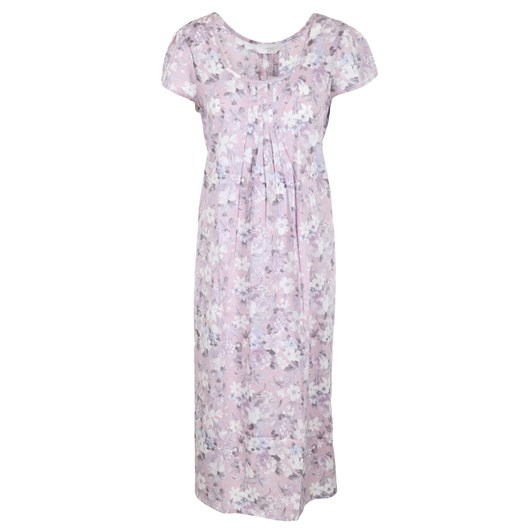 Givoni Willa Mid Length Nightie