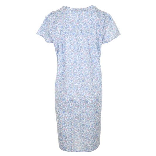 Givoni Elise Short Sleeve Nightie