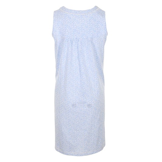 Givoni Uma Sleeveless Nightie
