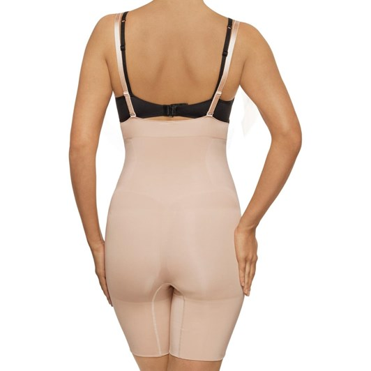 Nancy Ganz Power High Waist Shaper