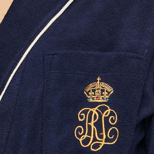 Ralph Lauren Long Robe