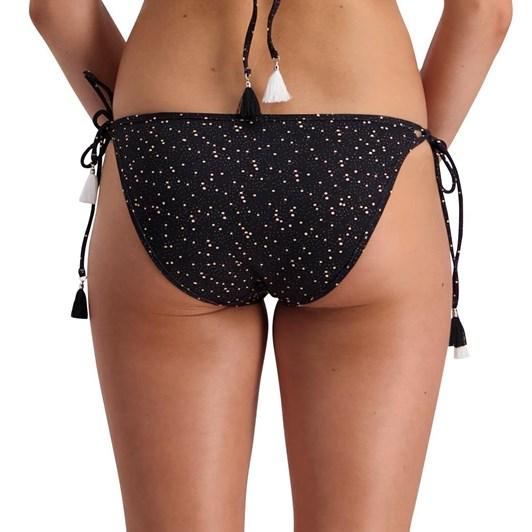 Piha Reversible String Pant