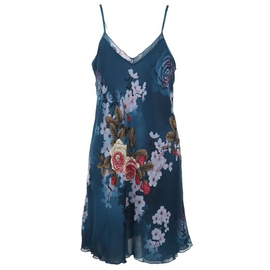 Essence Double Layer Chemise