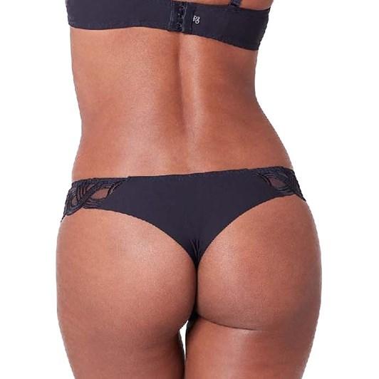 Simone Perele Surprenante Bikini Brief