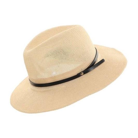 Sunseeker Explorer Hat