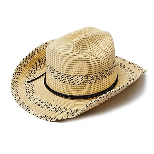 Sunseeker Beach Cowboy Hat