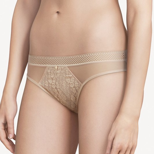 Chantelle Spirit Brief