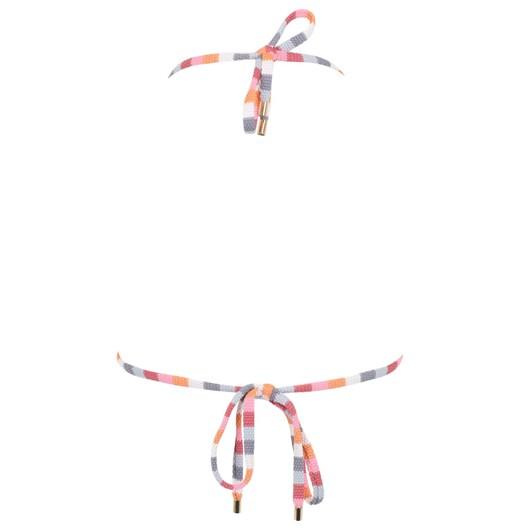 Peony String Tri