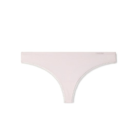 Calvin Klein Liquid Touch Thong