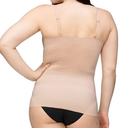 Nancy Ganz Body Define Camisole