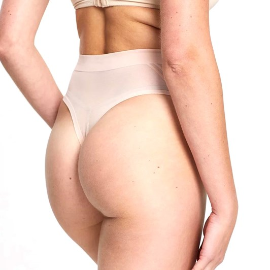 Nancy Ganz Body Perfection G-String