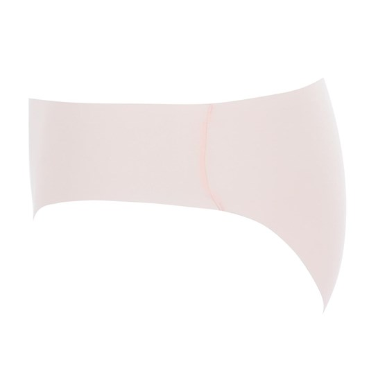 Hanro Invisible Cotton Midi Brief
