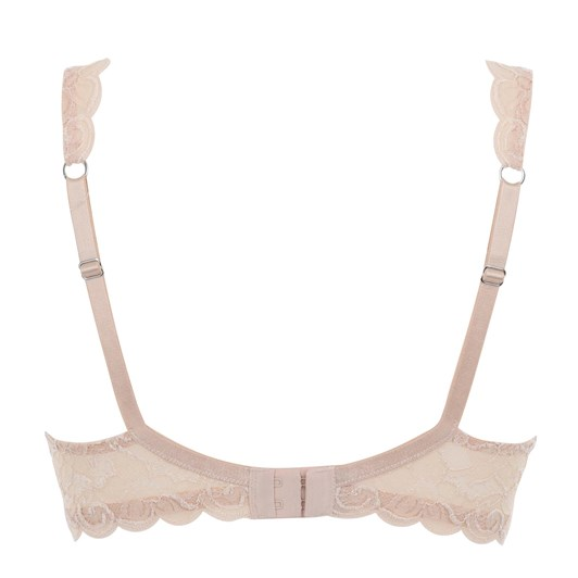 Hanro Moments Soft Cup Bra