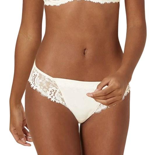 Simone Perele Wish Bikini Brief