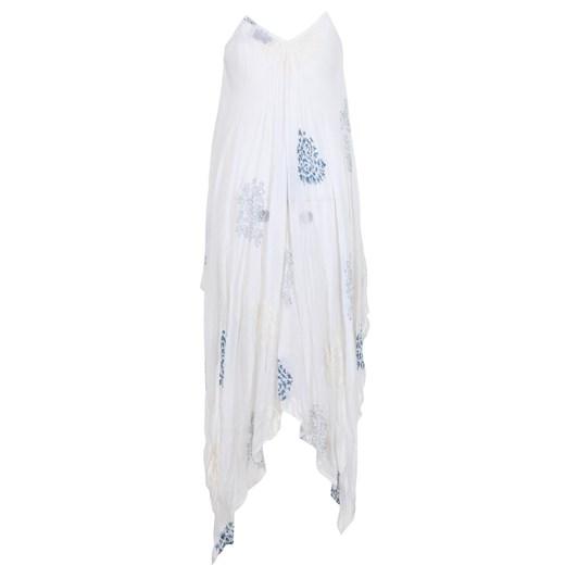 Oneseason Stella Dress