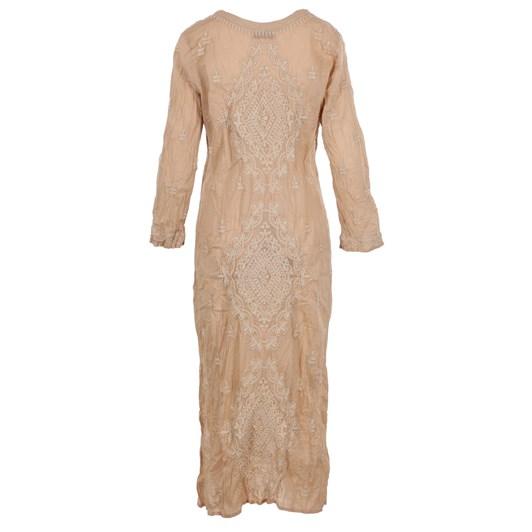 Oneseason Goa Dress
