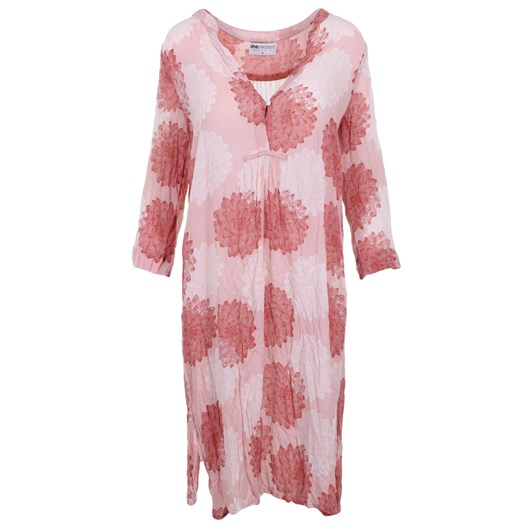 Oneseason Papy Dress