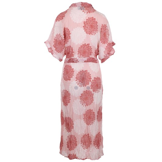 Oneseason Jasmine Dress