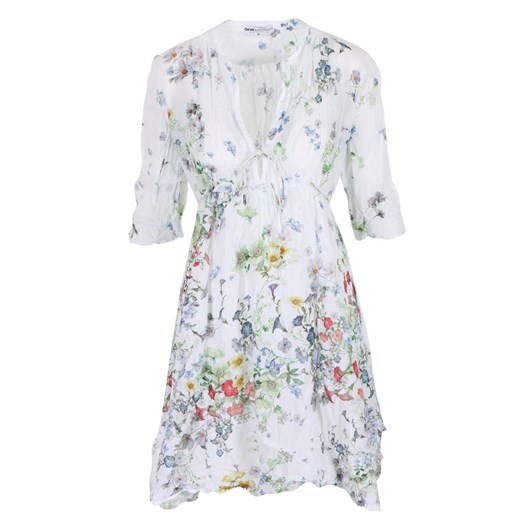 Oneseason Audrey Dress