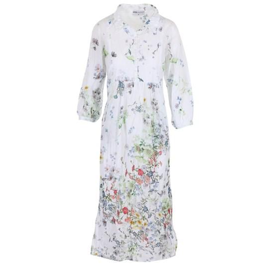 Oneseason Camille Dress