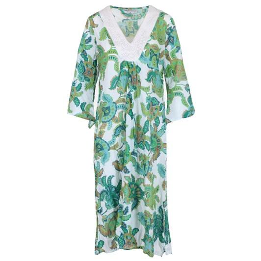 Oneseason Gidget Dress
