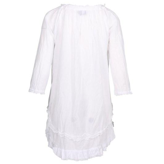 Oneseason Frilly Dress