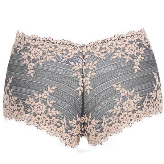 Wacoal Embrace Lace Boy Short