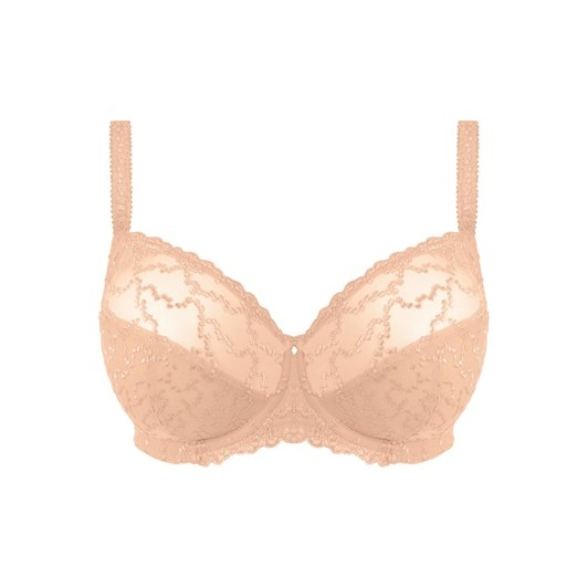 Fantasie Prue Uw Side Support Bra