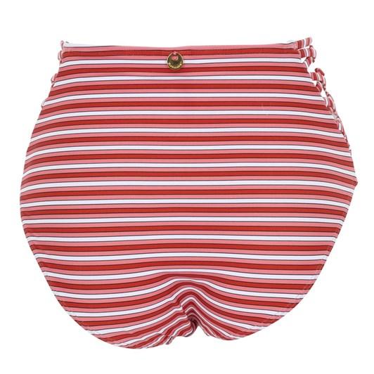 Sunseeker Newbridge Strappy High Waist Pant