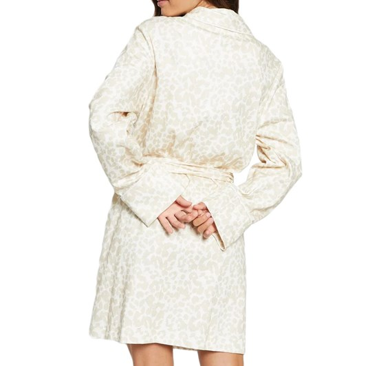 Project REM Robe