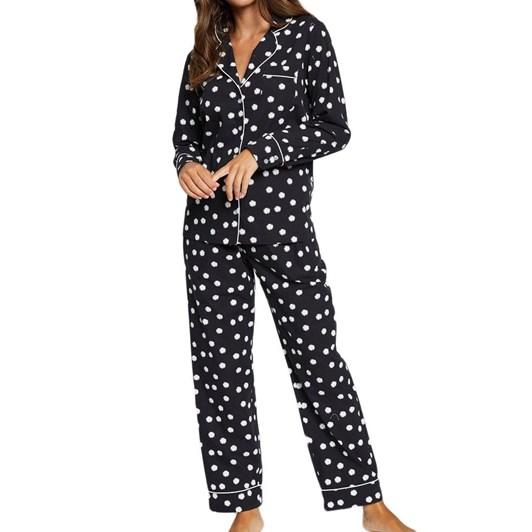 Project REM Pyjama Set