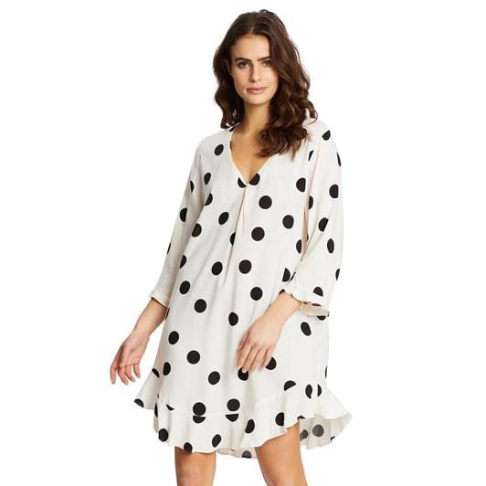 Project REM Dress